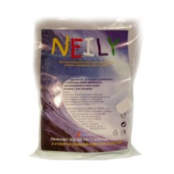 Neily-prací prášek 0,5kg