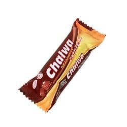 Chalva v čokoládě 50g Unitop