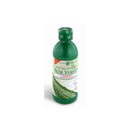 Aloe Vera šťáva 99.8% 1l Esi
