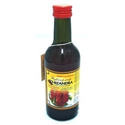 Sirup frukt.Schizandra 250ml KLAOF