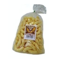 Křupky kukuřičné 75g NJ