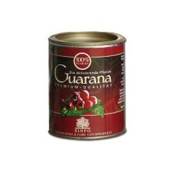 Bio Guarana 100% prášek 100g