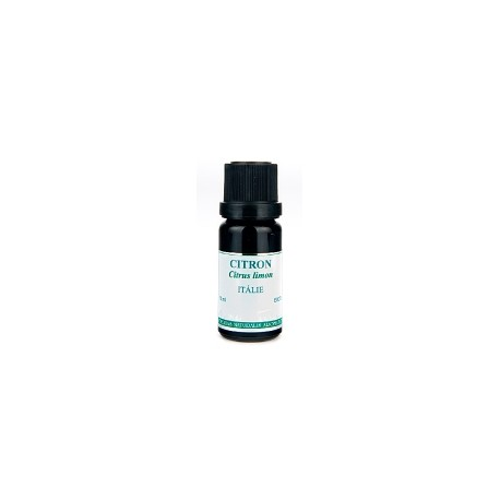 Citron 10ml NT