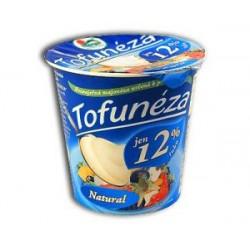 Tofunéza bezvaj.majonéza 150g