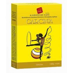 Garcinia ajurvédské kafe 50g