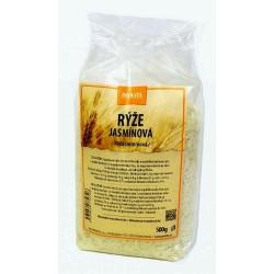 Rýže jasmínová 500g Provita