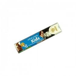 BIO Čokoládová tyčinka Kids 37,5 g GEPA
