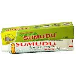 Zubní pasta Sumudu 75g