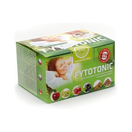 Fytotonic-hrozen 720g