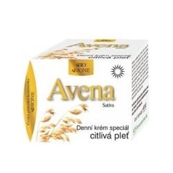 BIONE Avena denní krém 51ml