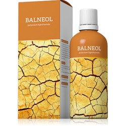 Balneol 110ml En