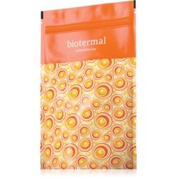 Biotermal 350g En