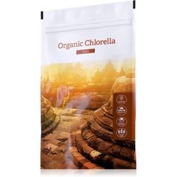 Chlorella 200tbl En