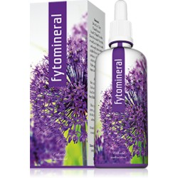 Fytomineral 100ml En