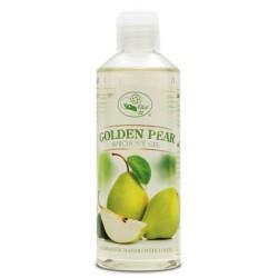 Coton milk-pear sprchový gel 200ml
