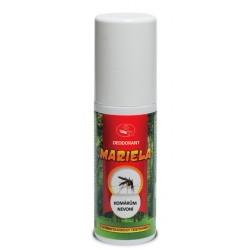 Mariela 100ml