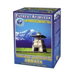 Him.čaj ABHAYA 100g