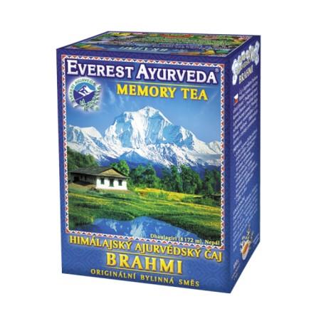 Him.čaj BRAHMI 100g