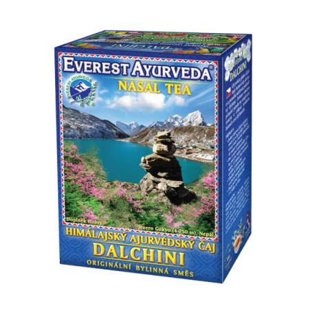 Him.čaj DALCHINI 100g