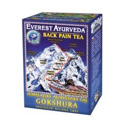 Him.čaj GOKSHURA 100g