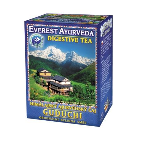 Him.čaj GUDUCHI 100g