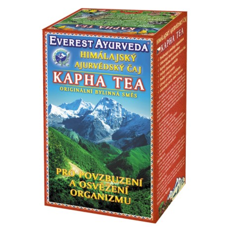 Him.čaj KAPHA 100g