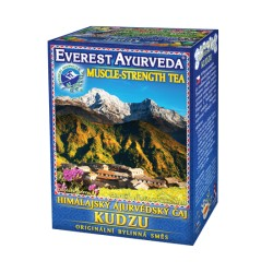 Himalájský čaj KUDZU 100g