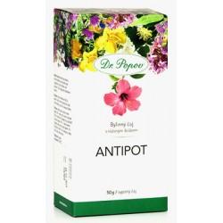 Antipot 50g Popov