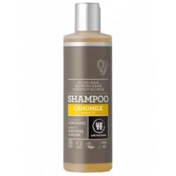 BIO Šampon heřmánkový 250ml URTEKRAM