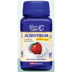 Acidotikum laktobacily 60tbl VH