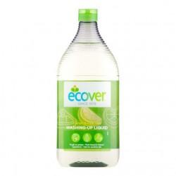 Ecover Na nádobí Aloe+citron 500ml