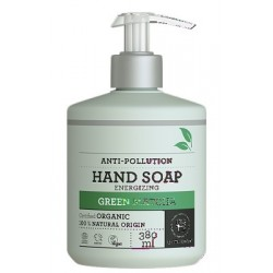 BIO Tek.mýdlo na ruce Matcha 380ml URTEKRAM