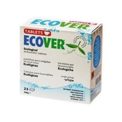 Ecover Tablety do myčky 500g