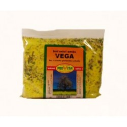 Vega kořenící směs 250g Provita