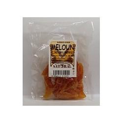 Meloun suš.bez cukru 100g NJ