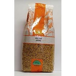 BIO Pšenice ozimá 1kg Bioharmonie