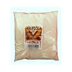 Krupička rýžová jemná 500g NJ