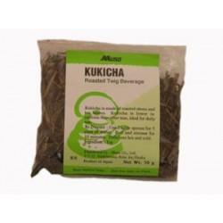 Kukicha čaj 50g Muso