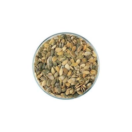 Dýňová semena loupaná CZ-volně 1kg