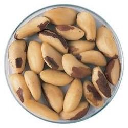 Para ořechy jádra-volně 1kg