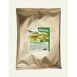 Hraška na zahušťování-jemná 1kg Ceria