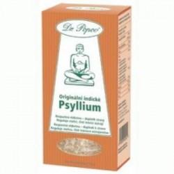 Psyllium 50g Popov