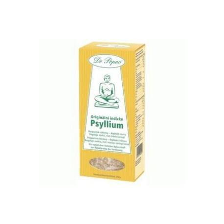 Psyllium 200g Popov