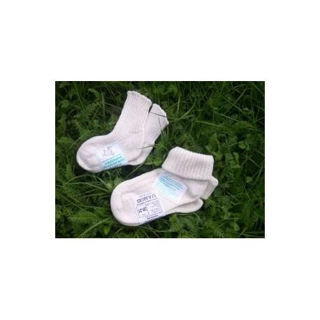 Ponožky Alice I, II dětské