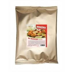 Hraška na obalování-pikant 1kg Ceria