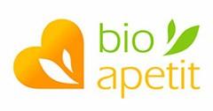 bioapetit.cz