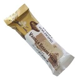 Chalva sezam.vanilka 70g IZRAEL