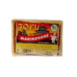 TOFU marinované/váha Sunfood
