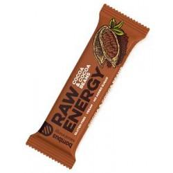 Bombus tyčinka kakao 50g