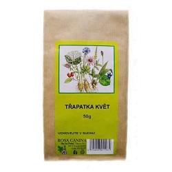 Třapatka /echinacea/ květ 50g RC